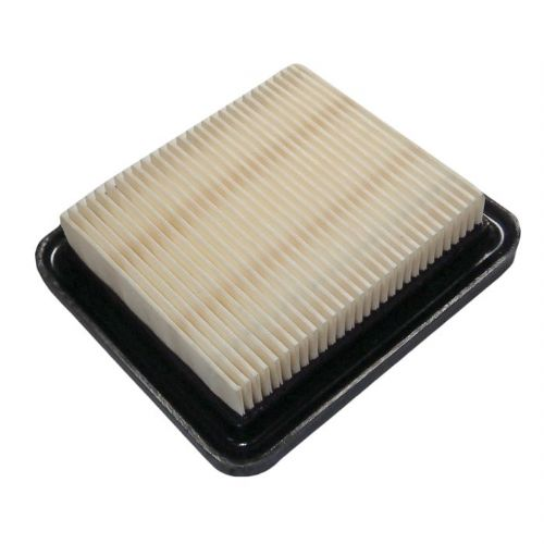 Husqvarna Brushcutter 545RX, 545RXT, 545FXT Air Filter Replaces Part Number 5046680-03